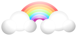 GMcGlinn_cloud_Rainbow