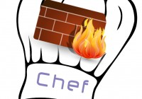 chef_firewall